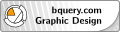 web design: Marco Bertocco - bquery.com - Firenze