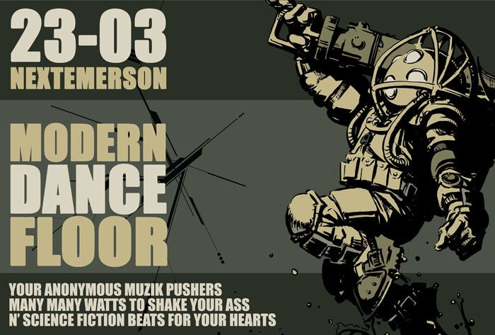 23-03-2013-emerson-otk